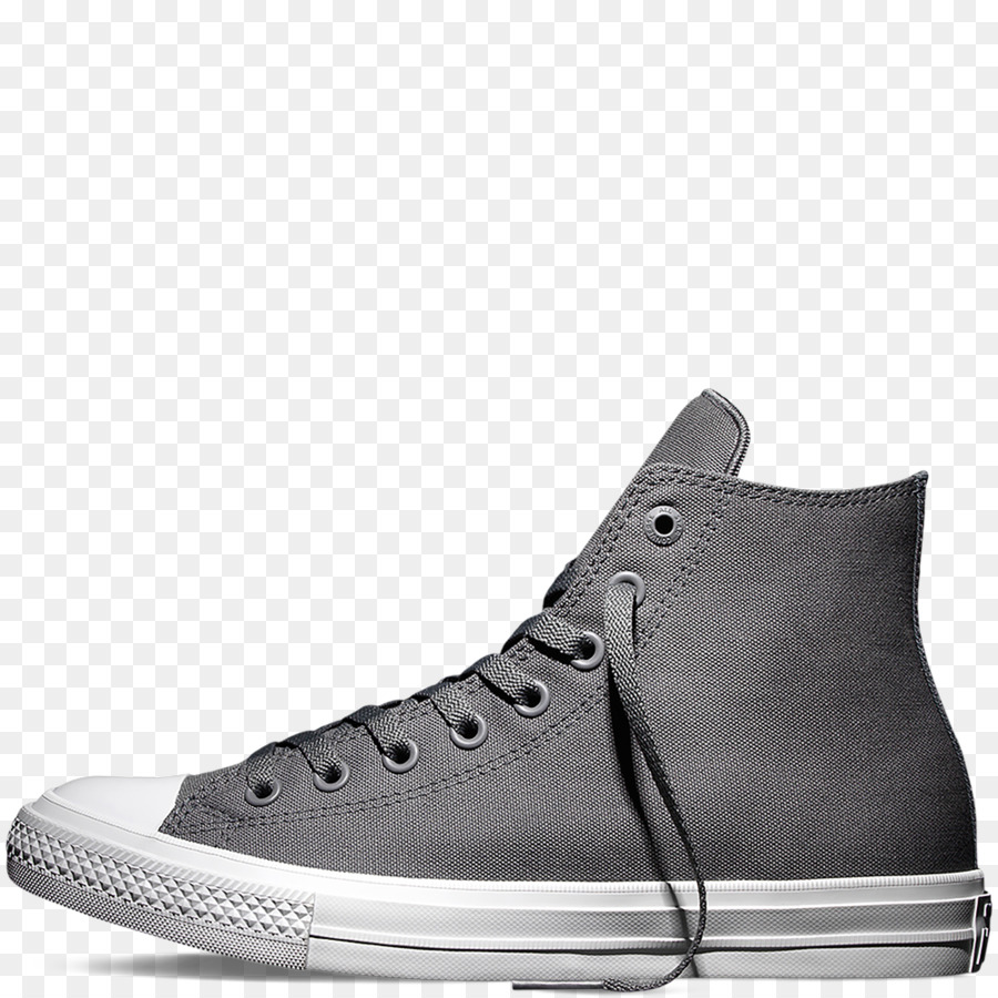 f43db8b6e7abf8 Chuck Taylor All-Stars Converse High-top Sneakers Shoe - women shoes png  download - 1000 1000 - Free Transparent Chuck Taylor Allstars png Download.