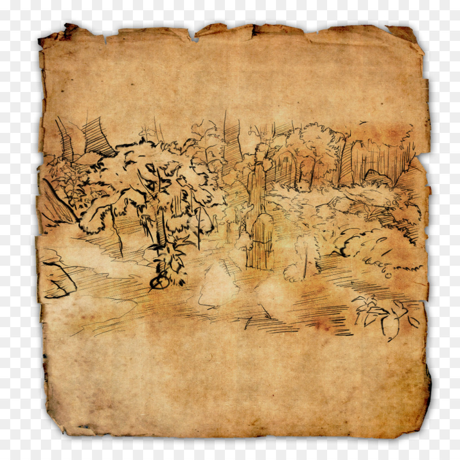 Treasure Map Tiger png download - 1024*1024 - Free Transparent ... on map of vault 101, map of summerset isles, map of elder scrolls, map of western new guinea, map of valenwood, map of morrowind, map of china provinces, map of daggerfall, map of vvardenfell, map of hammerfell, map of black marsh, map of play, map of creation, map of castle grayskull, map of tamriel, map of skyrim, map of vana'diel, map of elsweyr, map of solstheim, map of high rock,