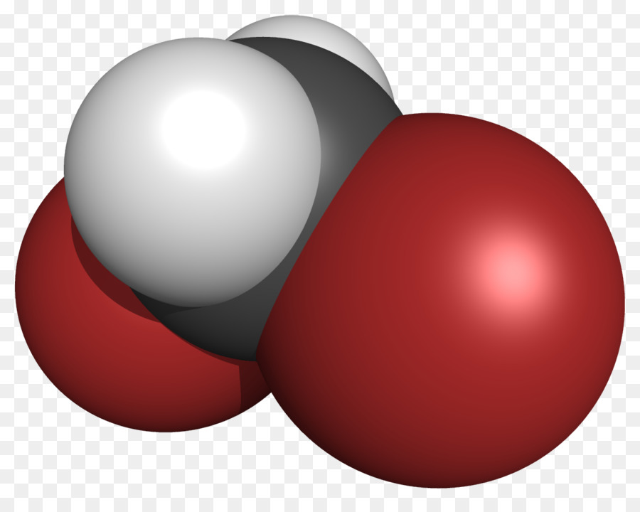 Dibromomethane Chemistry 1 2 Dibromoethane Chemical Compound 3d