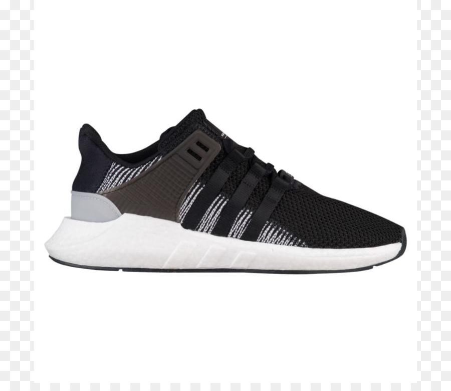 Scarpe adidas superstar scarpe adidas originali adidas png