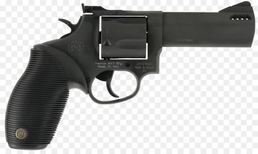 38 Especial Revólver Taurus Smith & Wesson .357 Magnum - tauro png ...