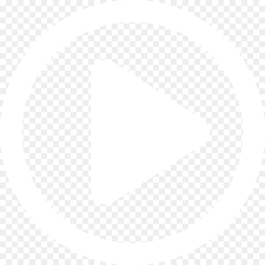14 indie game marketing tips – aprofita – medium.