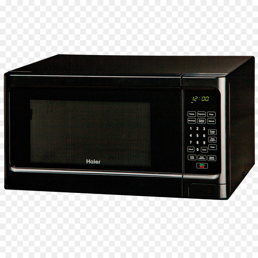 toaster inside the oven and home wipe homezada of microwave maintenance