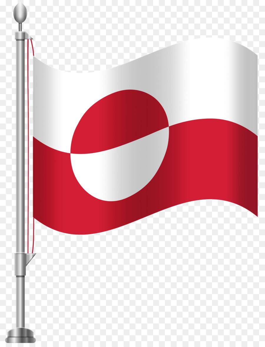 Bandera de Francia Bandera de Haití Bandera de Mauricio Clip art ...
