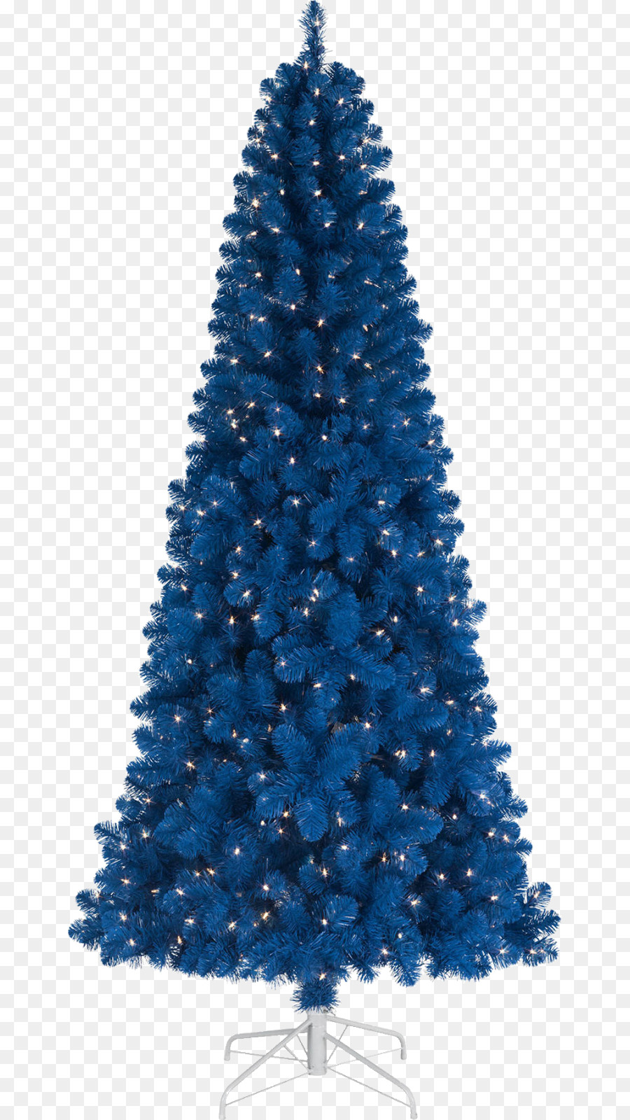 artificial christmas tree pre lit tree christmas lights christmas tree