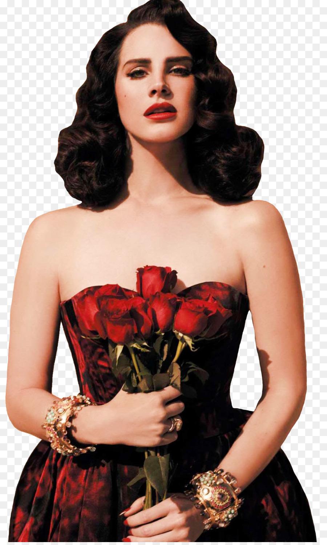 Lana Del Rey National Anthem Photography LOfficiel Photographer