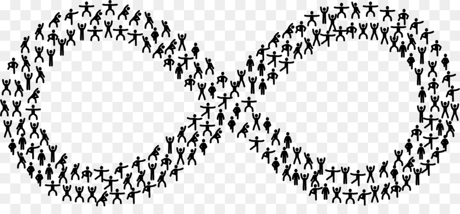 Infinity Symbol Clip Art Gymnastics Png Download 23341050
