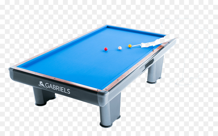 Billiard Tables Carom Billiards Game Billiards Png Download - Carom pool table