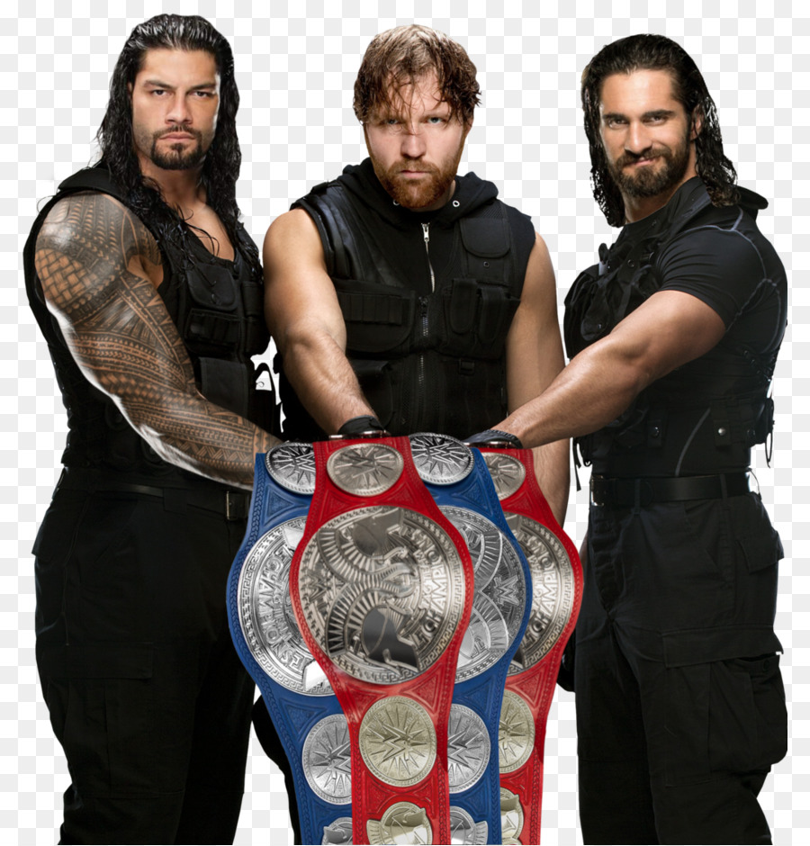 Roman reigns wwe raw dean ambrose summerslam the shield - Download pictures of the shield wwe ...