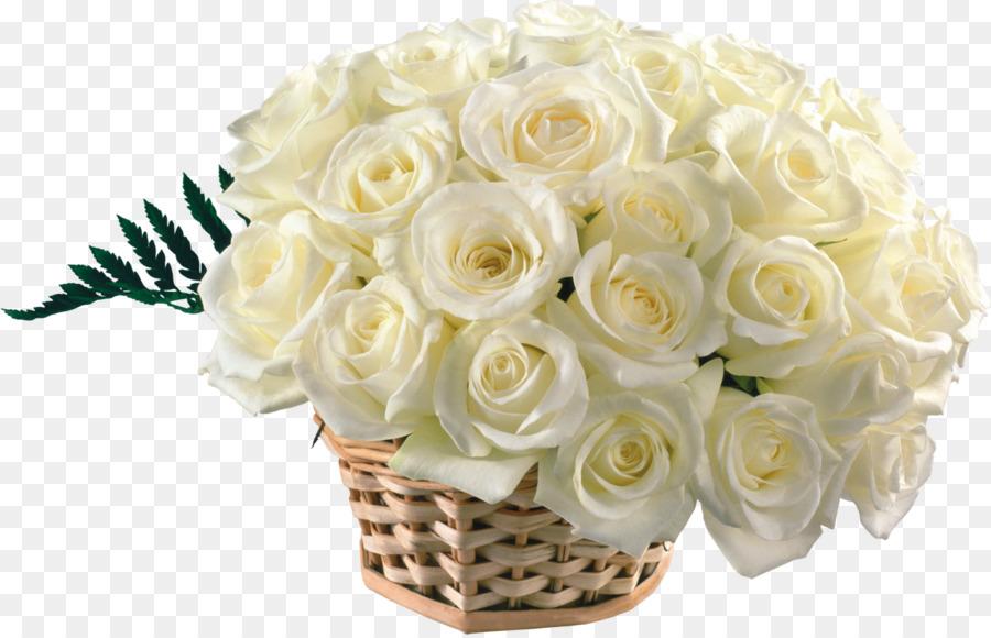 Desktop wallpaper rose flower bouquet white white rose png desktop wallpaper rose flower bouquet white white rose mightylinksfo