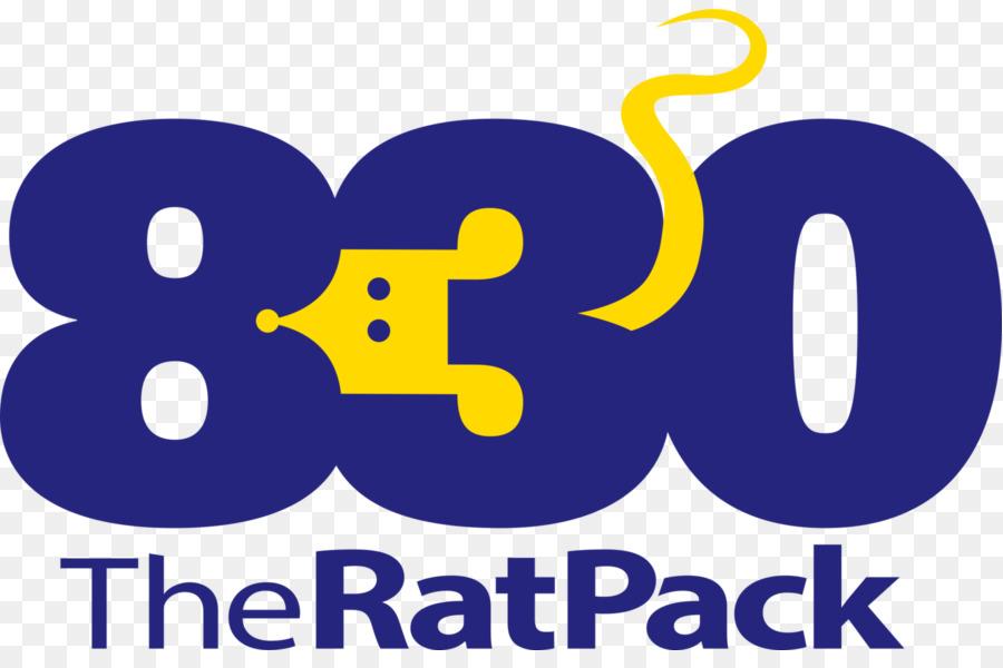 First Robotics Competition First Tech Challenge Rat Pack Logo Rat