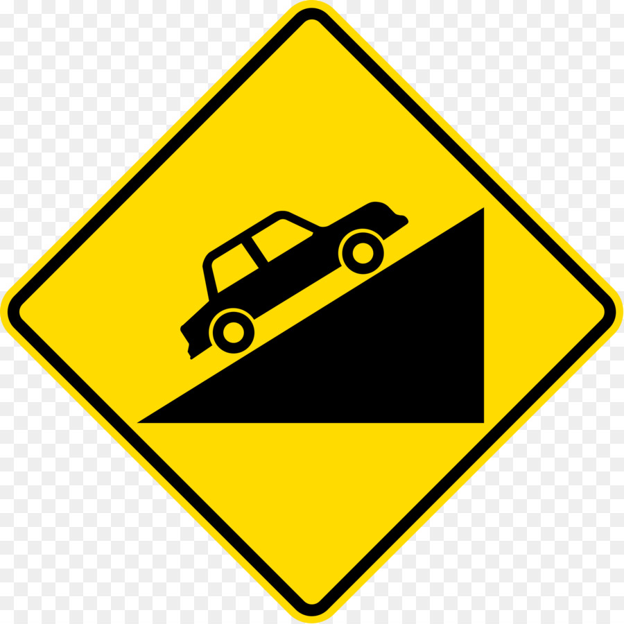 Traffic sign road signs in indonesia safety traffic signs png download 20002000 free transparent traffic sign png download