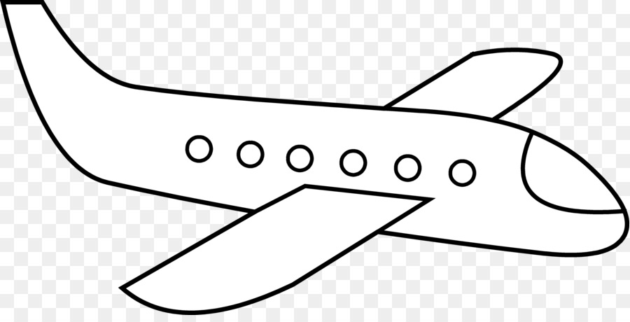 airplane drawing clip art planes png download 5620 2812 free rh kisspng com
