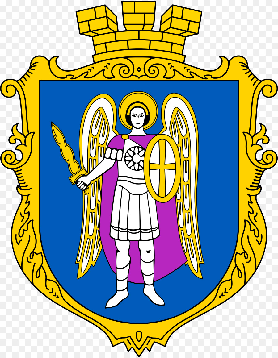Coat of arms of Novgorod: description, photo, meaning 60