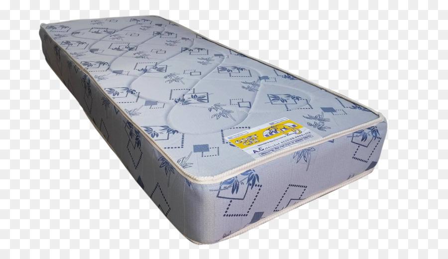 Sylvia Basar Matratze Bettwäsche Möbel Matratze Png Herunterladen