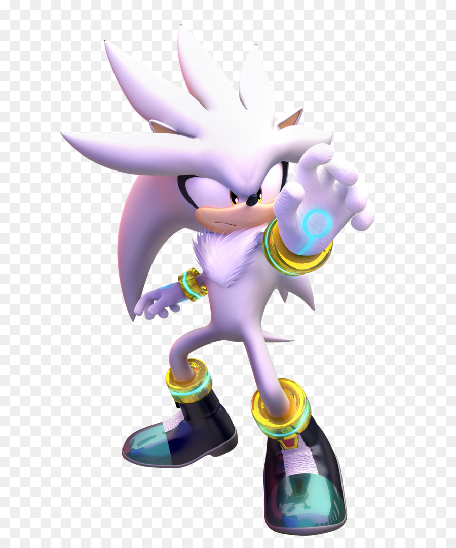 sonic the hedgehog sonic heroes shadow the hedgehog amy rose silver