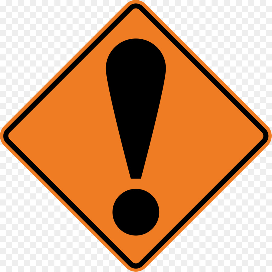 Emergency traffic sign road safety traffic signs png download 10241024 free transparent emergency png download
