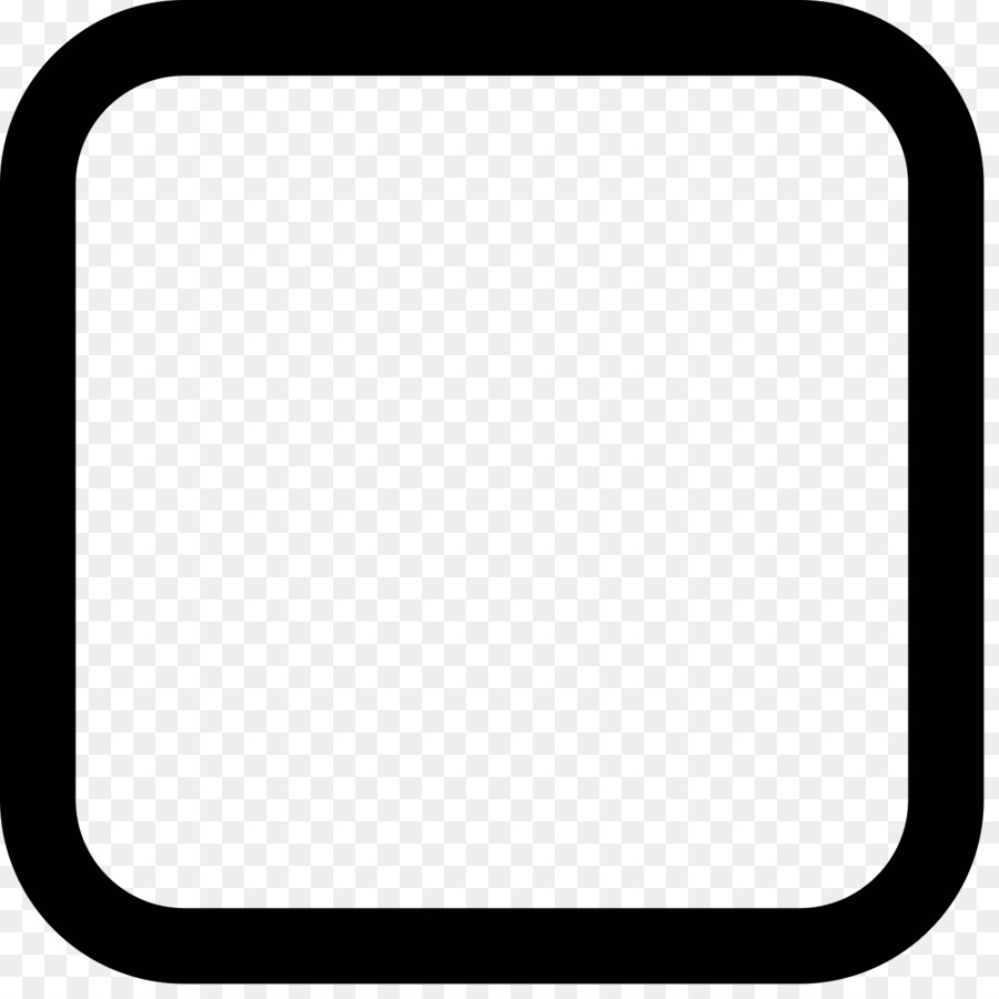Checkbox Computer Icons User interface Computer keyboard Clip art ...