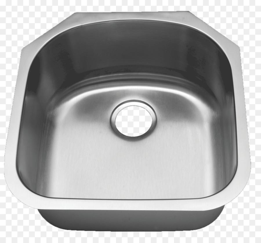 Quality Discount Cabinets LLC kitchen sink kitchen sink Plumbing ...