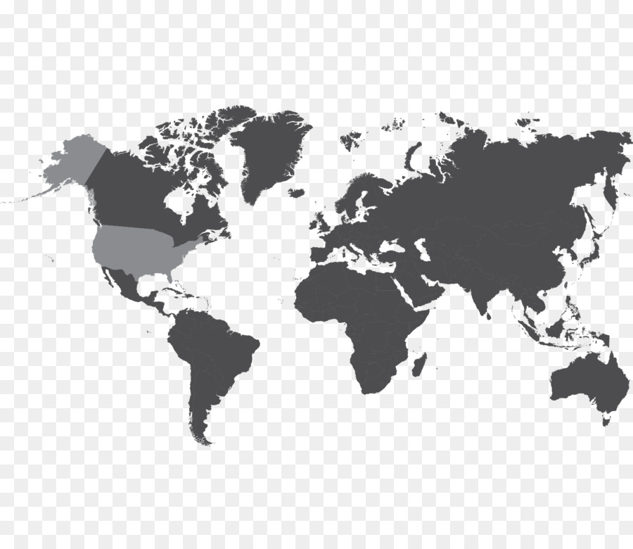 World map globe map png download 13971204 free transparent world map globe map gumiabroncs Images