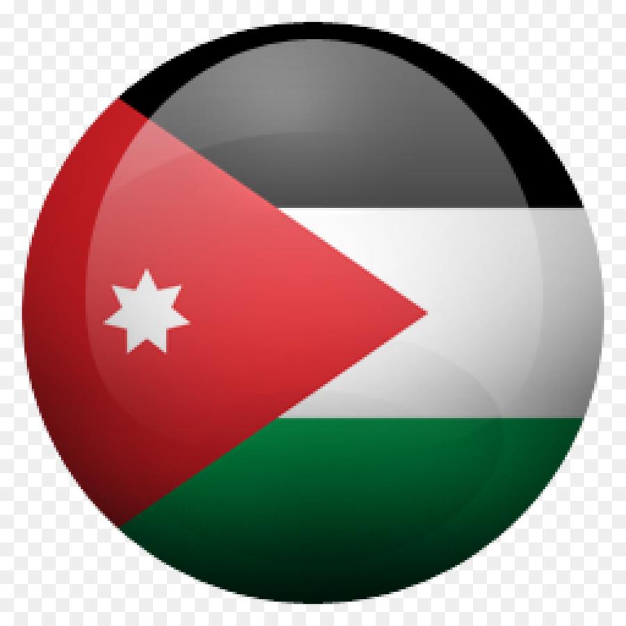 Bandera de Jordania Banderas de los países de la Bandera de México ...