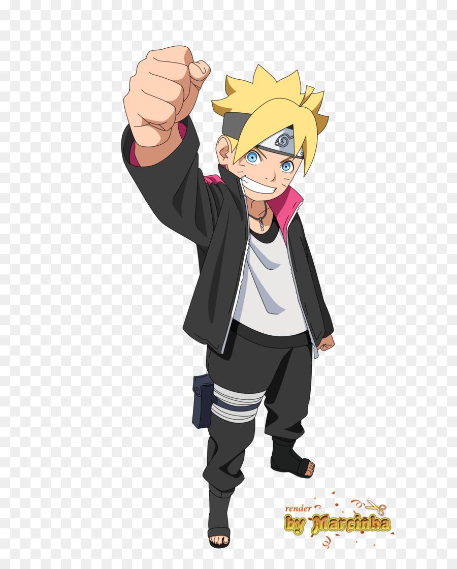 Boruto: Boruto Uzumaki Naruto Uzumaki Boruto: Naruto Next