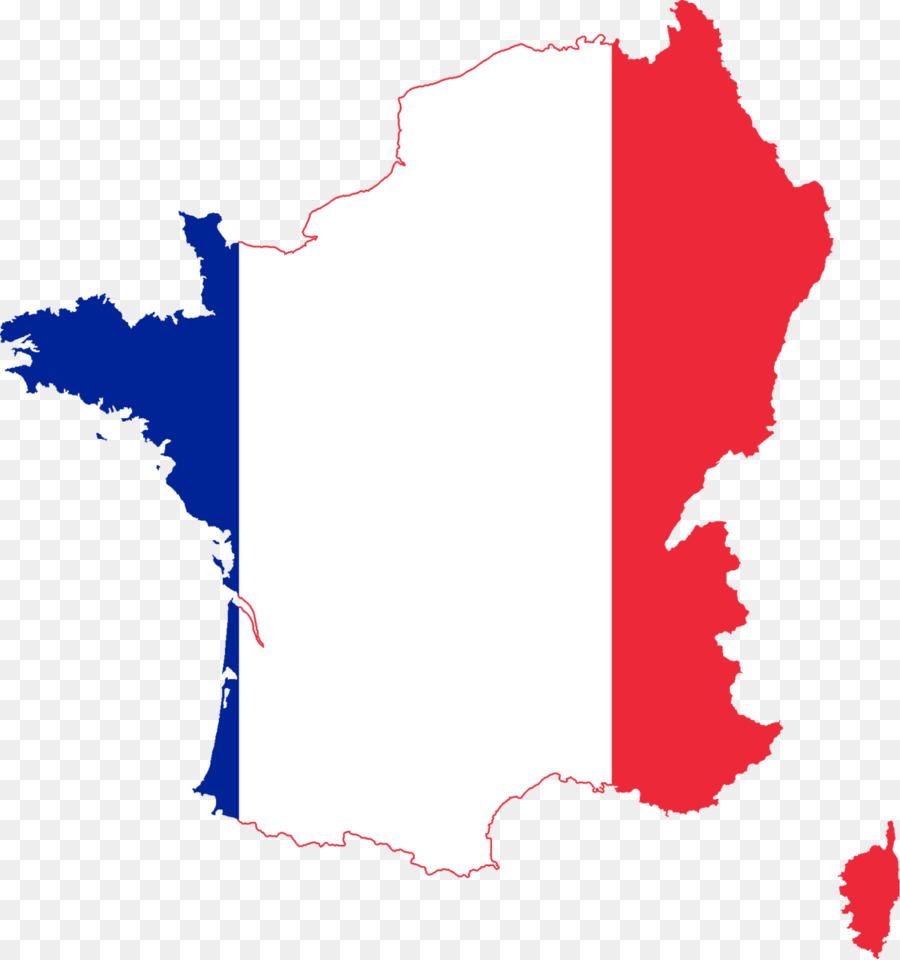 Map Of France Kisses.France Flag Png Download 1200 1278 Free Transparent France Png