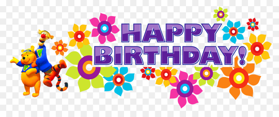 Birthday Cake Happy Clip Art