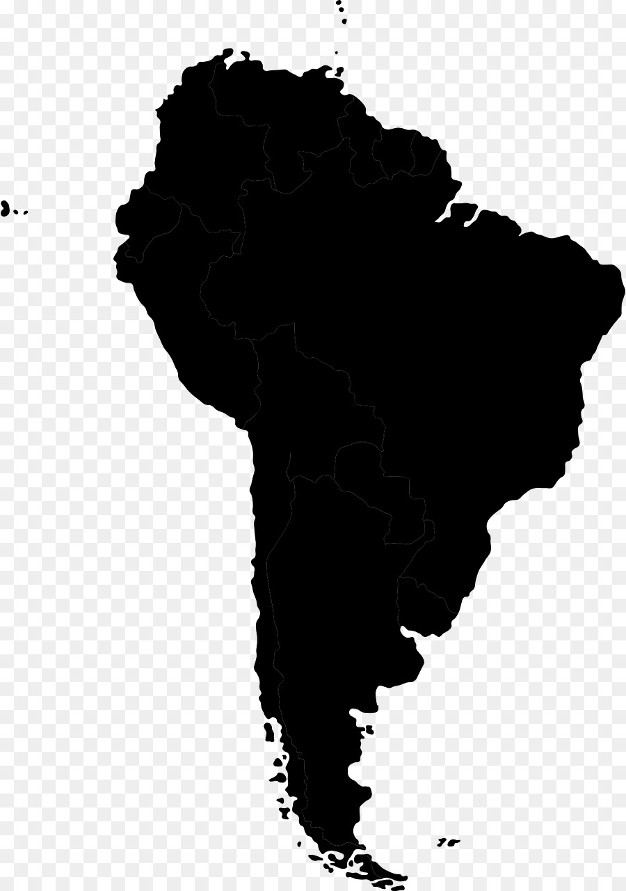 South america vector map drawing clip art africa png download south america vector map drawing clip art africa gumiabroncs Choice Image
