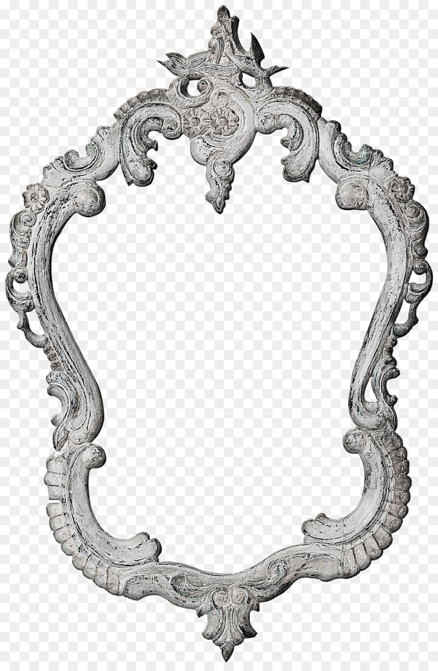 Cupido Marcos De Imagen - la concha Formatos De Archivo De Imagen ...