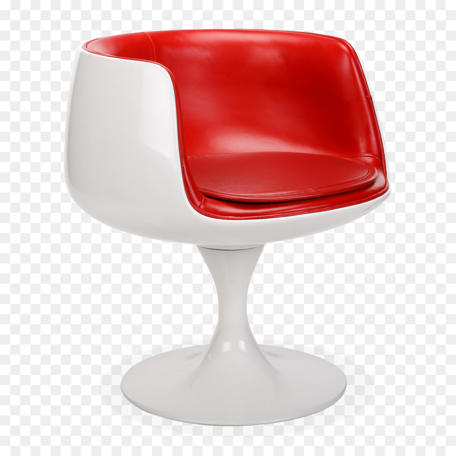 Egg Chair Cognac.Eames Lounge Chair Egg Furniture Barcelona Chair Cognac Png