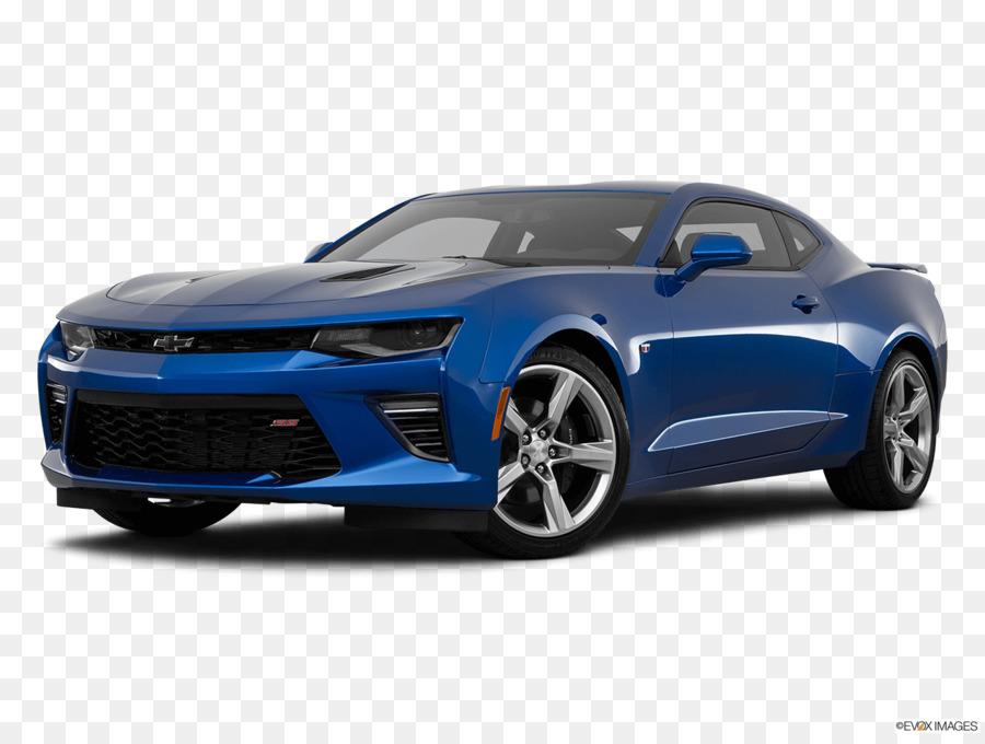 2018 Chevrolet Camaro Sports Car General Motors Png 1280 960 Free Transpa