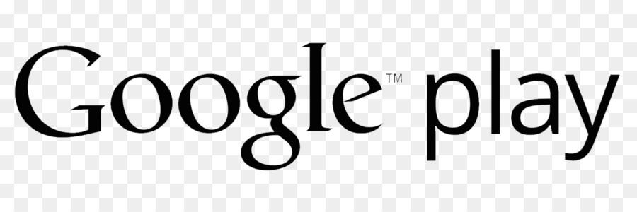 Google Logo Background png download - 2158*702 - Free Transparent