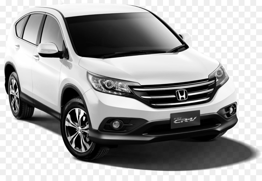 Voiture 2018 Honda CR V De Mobilio Civic