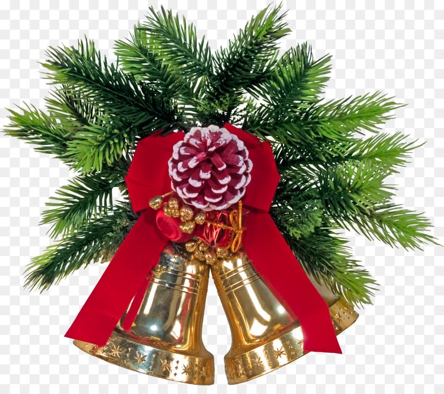Christmas Ornament Gift Silver Bells Christmas Decoration Awesome Silver Bells Christmas Decorations