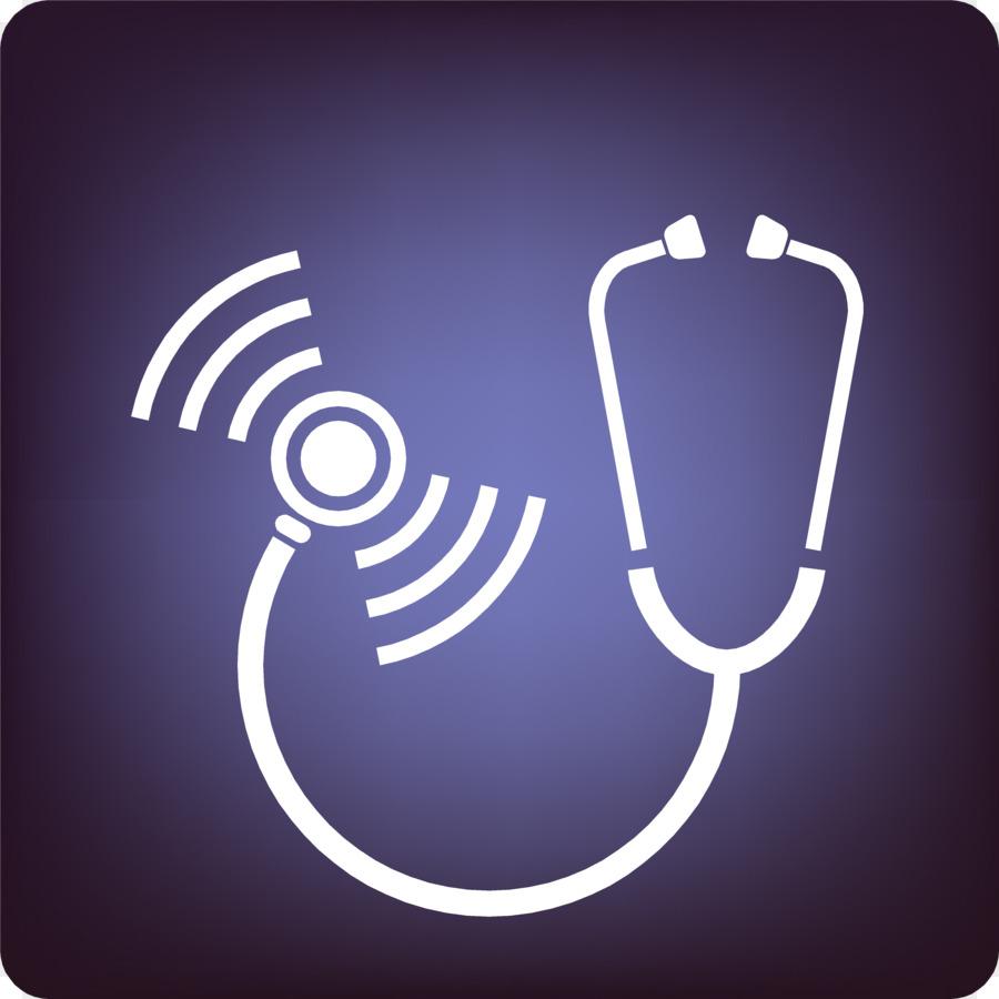 Travel Nursing Registered Nurse Licensed Practical Nurse Coming