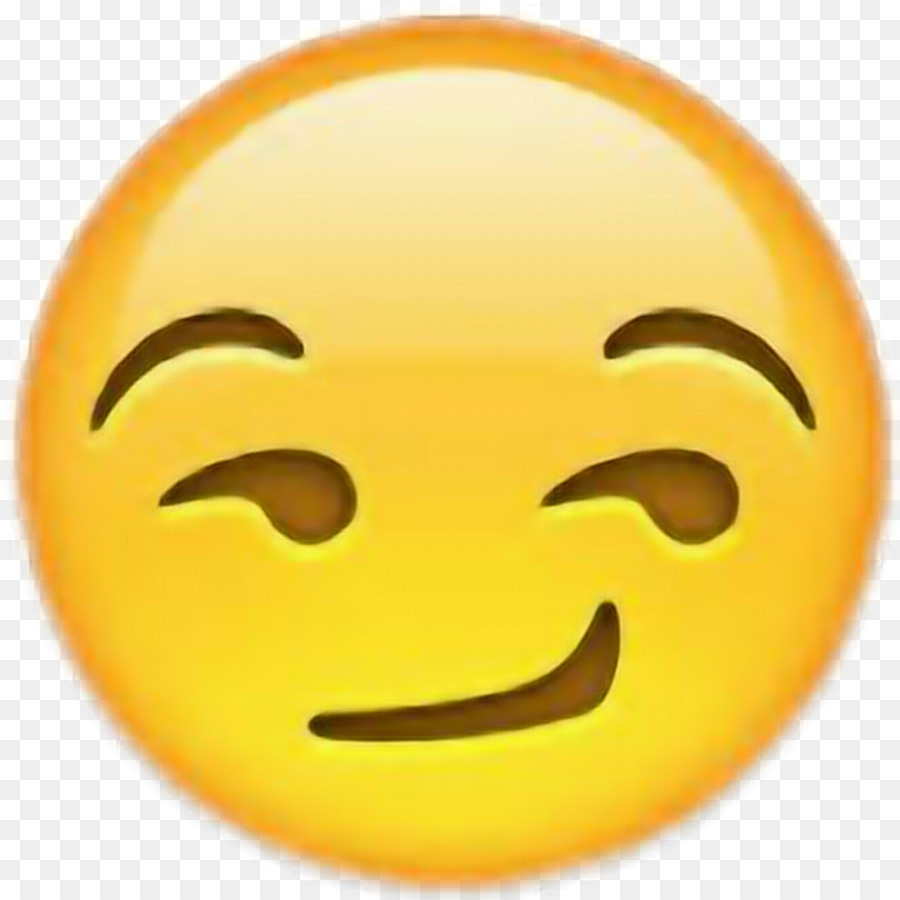 gesicht mit tr nen der freude emoji aufkleber text messaging snapchat sonnenbrille emoji png. Black Bedroom Furniture Sets. Home Design Ideas