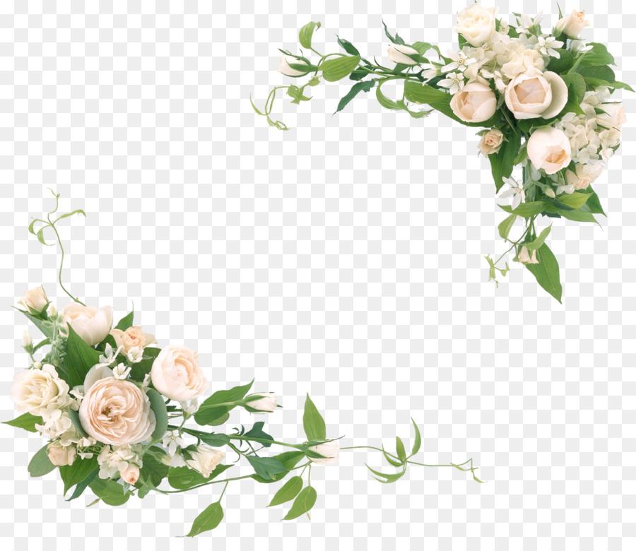 Wedding invitation Desktop Wallpaper Picture Frames Wedding ...