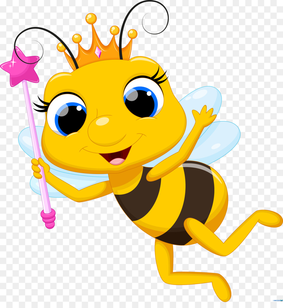 queen bee clip art insect png download 5219 5572 free rh kisspng com queen bee clipart free queen bee clipart free
