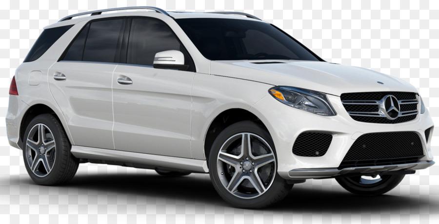 2017 Mercedes Benz Gle Cl Sport Utility Vehicle M 2018