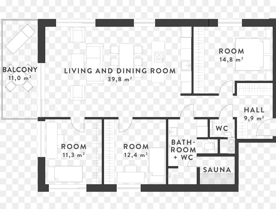 Floor plan apartment blueprint interior design services apartment floor plan apartment blueprint interior design services apartment malvernweather Choice Image