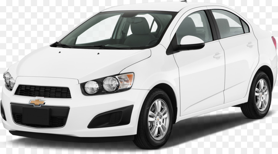 2014 Chevrolet Sonic Car Chevrolet Aveo General Motors Chevrolet