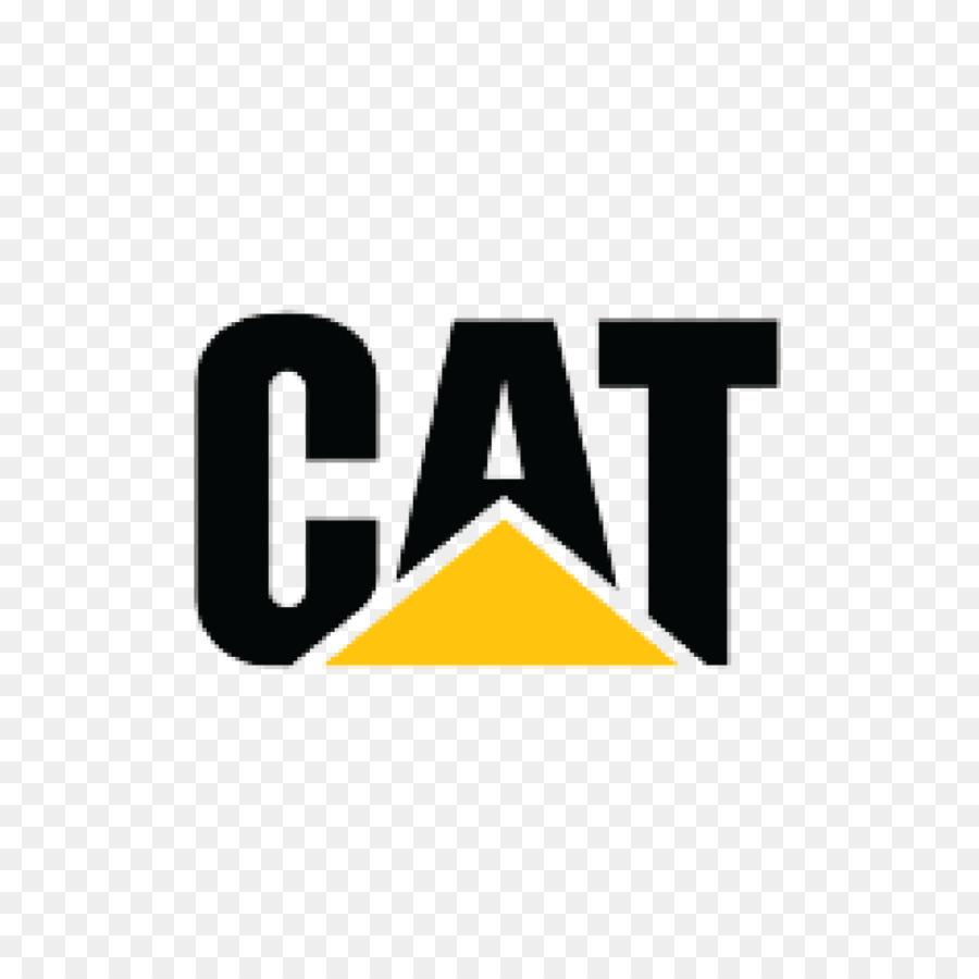 Caterpillar Inc Cat S60 Loader Industry Logo