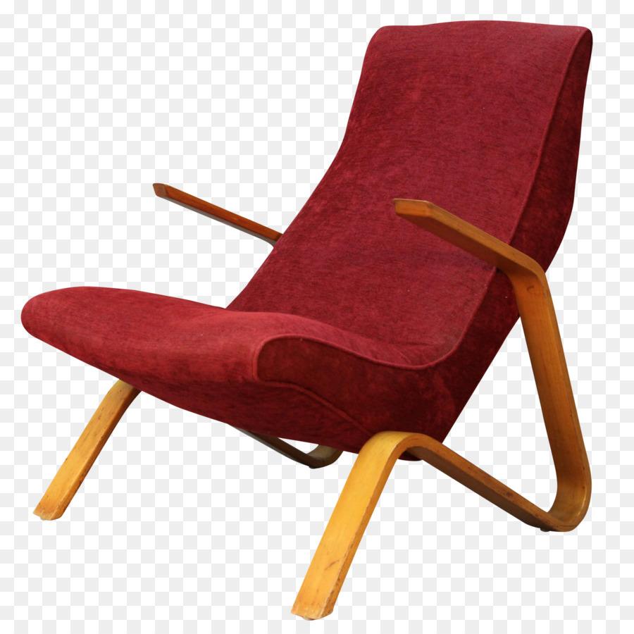 Eames Lounge Chair Womb Chair Knoll   Grasshopper