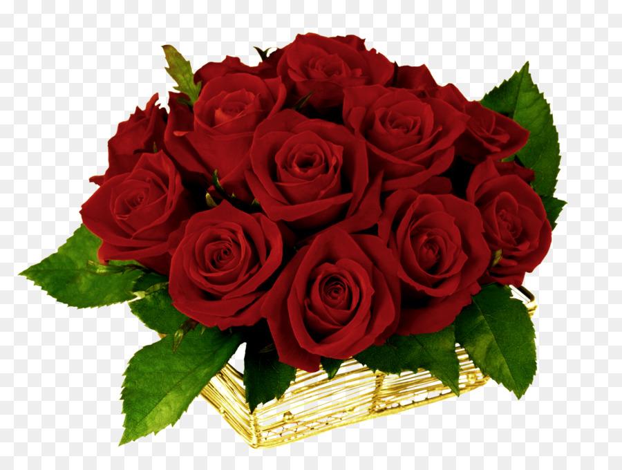 Flower bouquet rose red desktop wallpaper white rose png download flower bouquet rose red desktop wallpaper white rose mightylinksfo