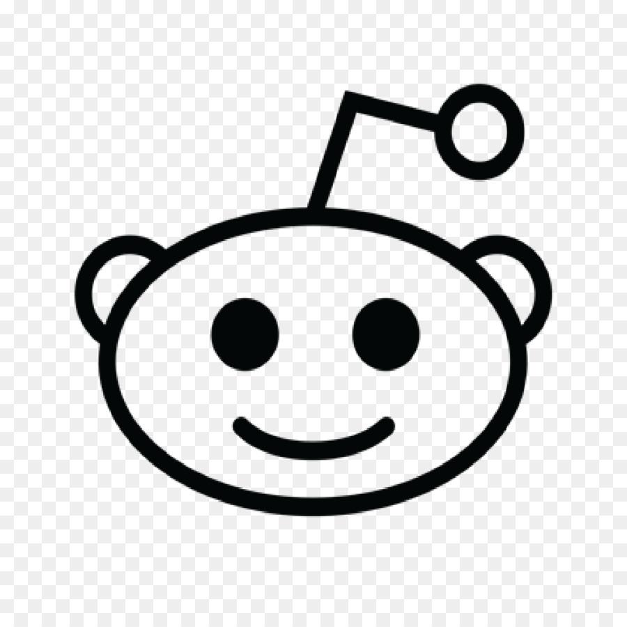 Reddit Computer Icons Social Media Clip Art