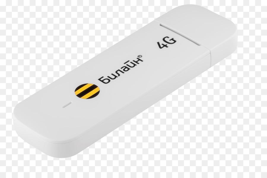 MODEM TÉLÉCHARGER BEELINE GRATUIT USB