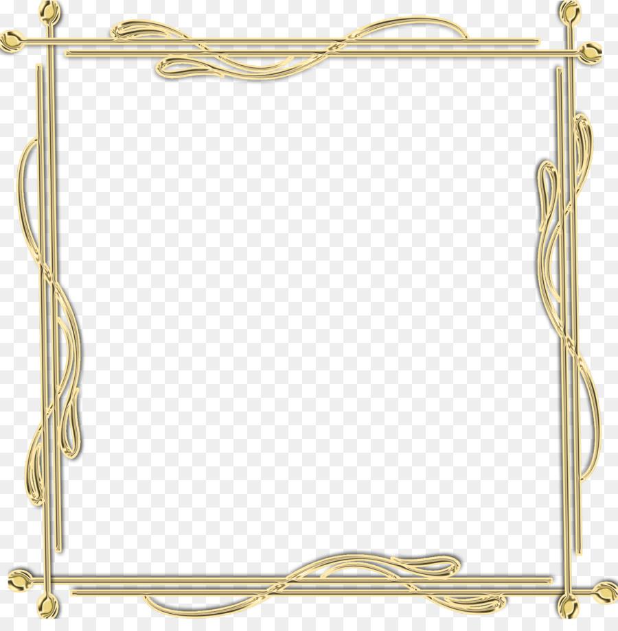 Marcos de imagen fondo de Escritorio de Iconos de Equipo de Clip art ...