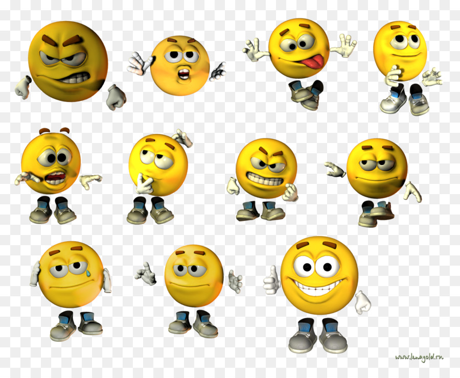 smiley online free