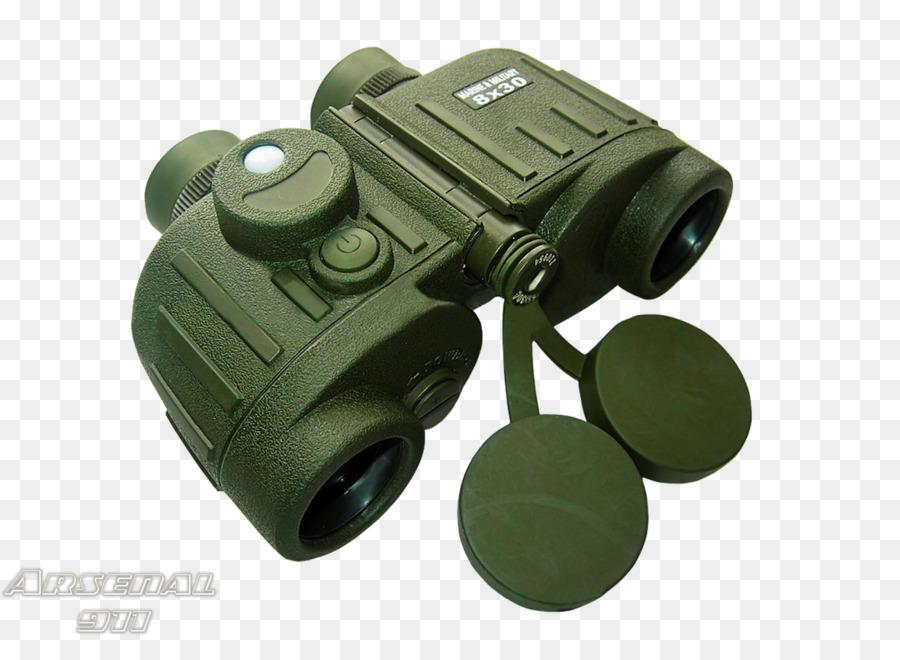 Fernglas Mit Entfernungsmesser Und Nachtsicht : Fernglas entfernungsmesser monokular night vision vergrößerung